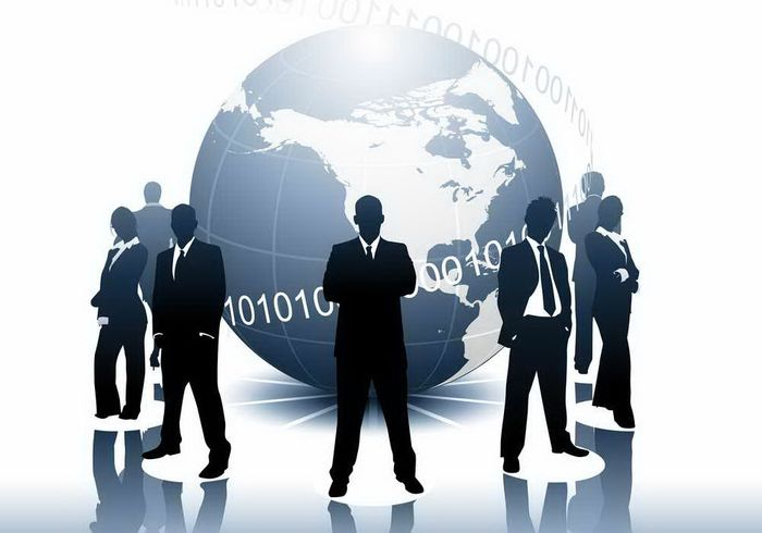 ООО и акционерное общество это коммерческие организации