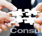 Что такое консалтинговая компания и чем она занимается