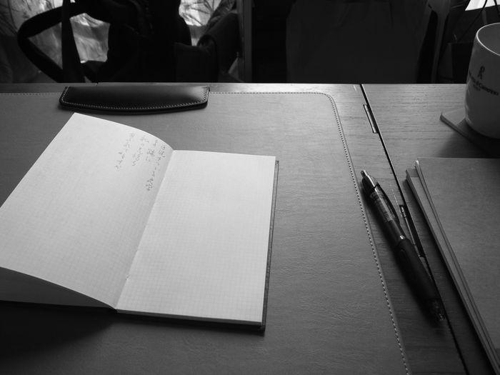 Правила составления объяснительной записки о невыполнении должностных обязанностей