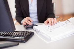 Пояснительная записка в налоговую по НДФЛ