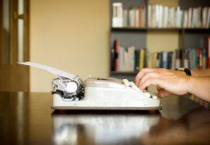 Как написать пояснительную записку в налоговую по требованию