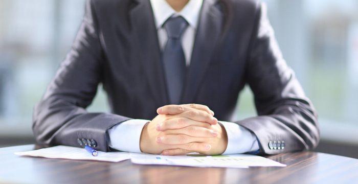 Образец заполнения приказа о приеме на работу 2016