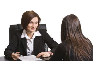 Порядок составления приказа о приеме на работу