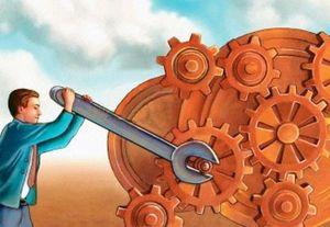 Производительность труда формула расчета