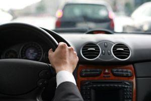 Особенности заполнения путевых листов легкового автомобиля