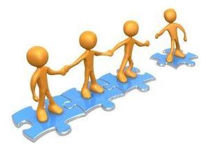 Договор о присоединении организаций