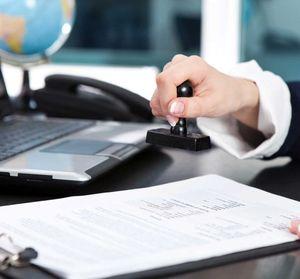 Нарушения в процедуре реорганизации предприятий