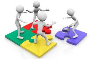 Реорганизация в форме разделения пошаговая инструкция 2015