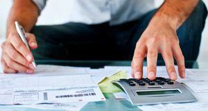 Реструктуризация долга кредитные каникулы