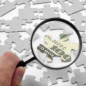 Условия для начала реструктуризации долга