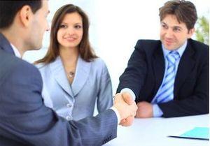 Нотариальное заверение документов при смене руководителя
