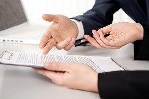 образец трудовой договор с работником шиномонтажа