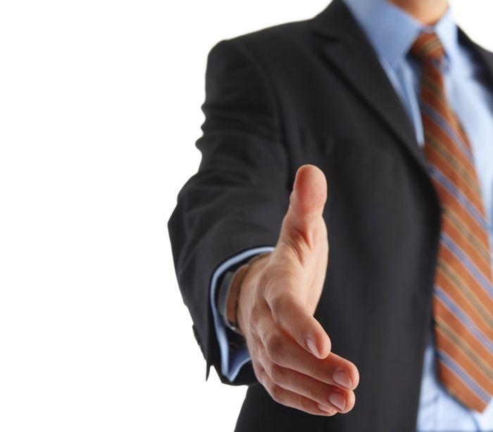 Особенности заключения различных типов трудовых договоров