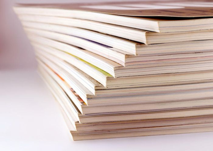 Журнал регистрации входящей корреспонденции в сдк