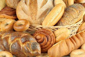Как открыть мини пекарню малый бизнес