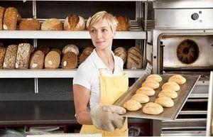 Личный опыт открытия мини пекарни
