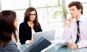 Перечень дополнительных документов для трудоустройства на работу