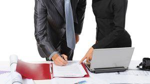Требования к документам при приеме на работу
