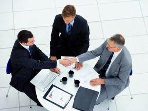 Существенные условия договора займа с учредителем