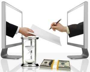 Беспроцентный договор займа с учредителем