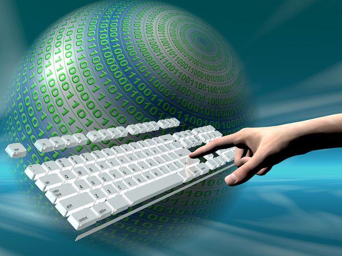 Как получить электронную подпись для юридического лица и ИП
