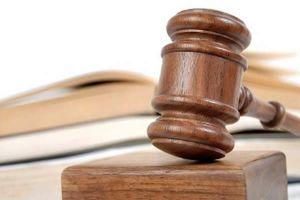 Юридическая сила гарантийного письма об оплате задолженности