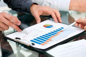 Актуальность государственных программ поддержки малого и среднего бизнеса