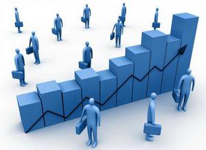 Отрасли бизнеса, попадающие под гос программы