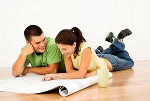Перечень документов для получения ипотеки для молодой семьи в 2016 году