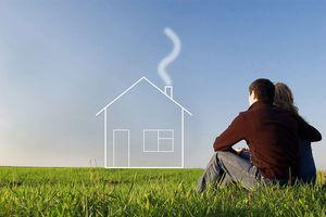 Недостатки ипотеки для молодой семьи