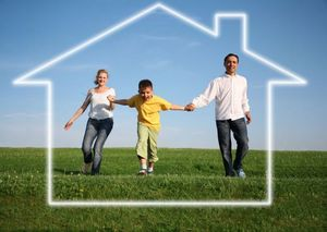 Правила программы ипотечного кредитования молодых семей