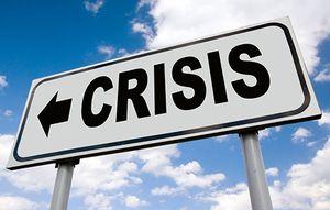 Как выжить в кризис