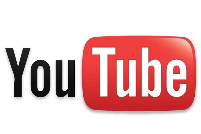 Цель регистрации на YouTUBE