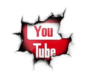 С чего начать видеоблоггинг на Ютубе