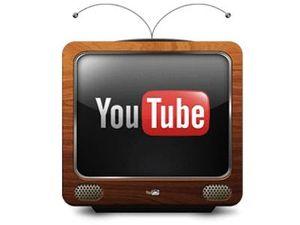 Зачем нужен канал на Ютубе