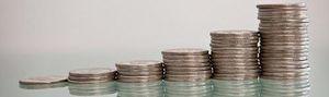 Коэффициент текущей ликвидности формула по балансу пример