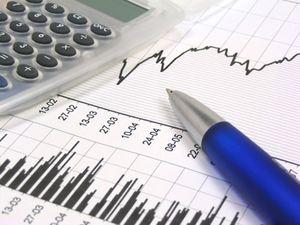 Нормативные значения коэффициента текущей ликвидности