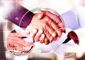 Регистрация коллективного договора