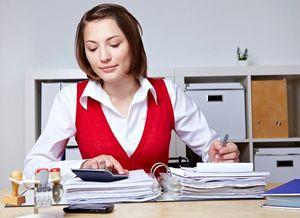 Исключения в уплате обязательных платежей для ИП