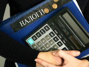 Налоговый режим и обязательные платежи для ИП