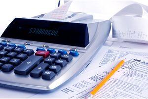 Правила расчета обязательных платежей для ИП