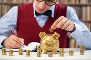 Налоги и обязательные платежи для ИП