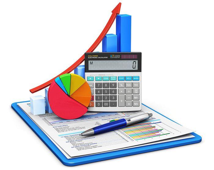 Какую систему налогообложения выбрать для ИП