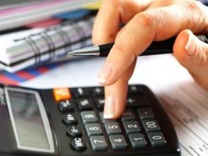 Правила распределения доходов в отчете о прибылях и убытках