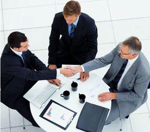 Ответственность учредителей и участников полного товарищества