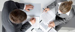 Обязательные пункты правил внутреннего трудового распорядка
