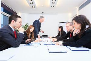 Протокол общего собрания учредителей