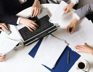 Назначение протокола общего собрания учредителей ООО