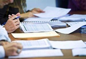 Правила оформления протокола общего собрания учредителей ООО