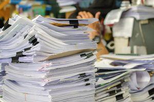 Какие документы проверяет трудовая инспекция
